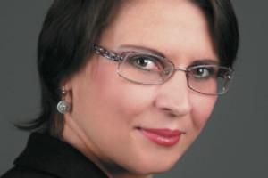 Kateřina Konrádová